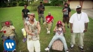 Video: B.o.B - Headband (feat. 2 Chainz)